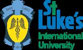 学校法人 聖路加国際大学 聖路加国際病院